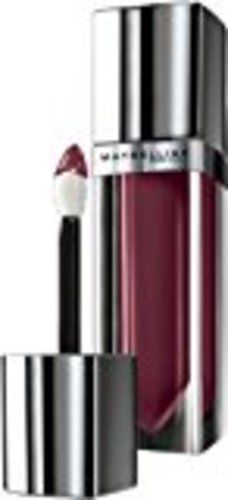 Colorsensational-the-elixir-045-AMETHYST-POTION-by-MAYBELLINE-262878519090
