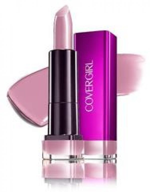 Variation-of-CoverGirl-Colorlicious-Rich-Color-LipstickChoose-Your-Color-292065220050-c443
