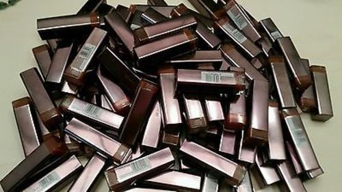 75-Piece-Lot-COVERGIRL-NYX-Maybelline-LOreal-FACTORY-Damaged-Lipstick-Pack-302320332281-3