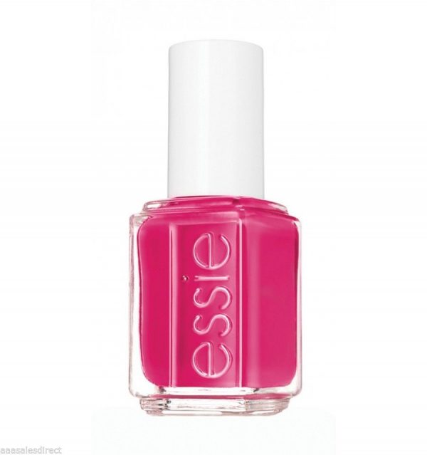 Essie-Nail-Polish-Lacquer-Haute-In-The-Heat-hs2343-301869123951