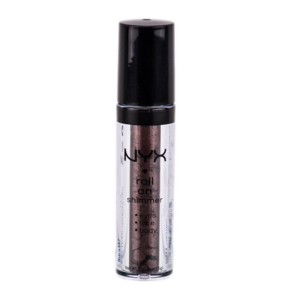 NYX-Roll-On-Shimmer-For-Eyes-Face-Body-color-RES13-Chestnut-B2G15OFF-291699799761