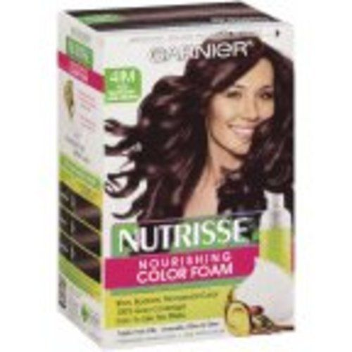 Nutrisse-Permanent-Haircolor-Iced-Mahogany-Dark-Brown-41M-1-ct-Pack-of-3-302271379471