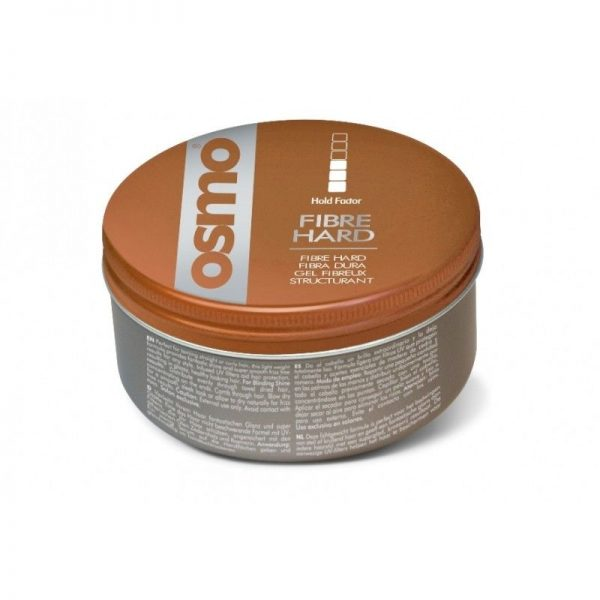 Variation-of-Osmo-Stying-Hair-Wax-33-oz-302503836622-2823