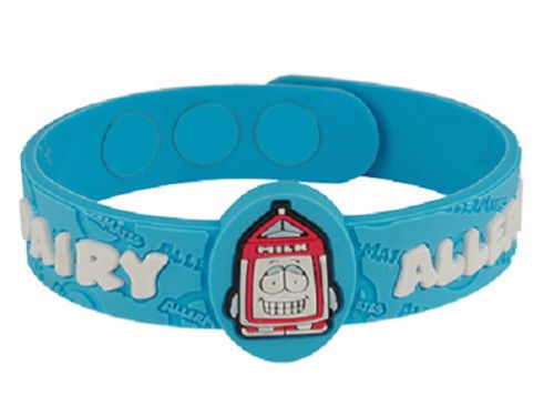 Variation-of-Allermates-Allergy-Alert-Wristbands-and-Stickers-YOU-CHOOSE-Buy-2-Get-15off-292291585363-7c91