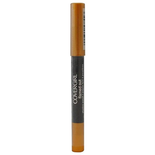 Covergirl-Flamed-Out-Shadow-Pencil-330-Gold-Flame-292065269804
