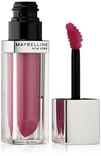 Colorsensational-535-lust-for-mauve-by-Maybelline-262878045335