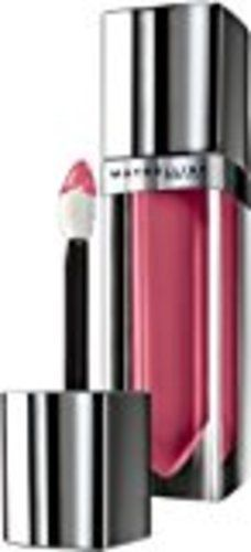 Colorsensational-the-elixir-090-ROSE-REDEFINED-by-MAYBELLINE-262878304745