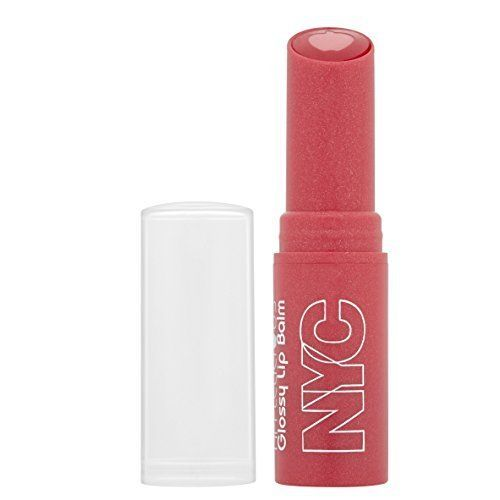 NYC-New-York-Color-Applelicious-Lip-Balm-Applelicious-Pink-355-262904855765