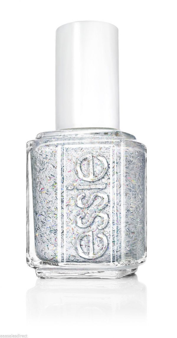 Essie Nail Polish Lacquer Peak Of Chic – 959 NEW AND SEALED – Beat ...