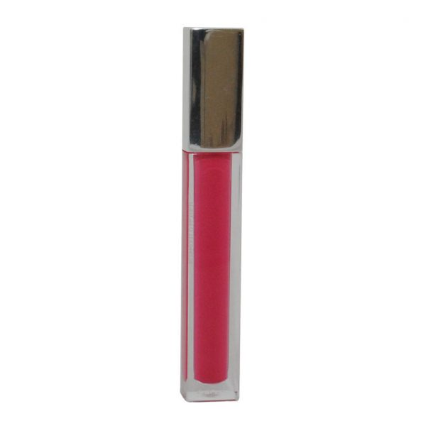 Maybelline-ColorSensational-Lip-Gloss-310-Berry-Brilliance-302453193936