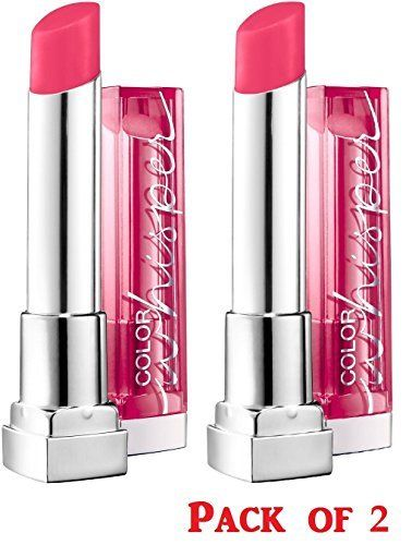 Maybelline-New-York-Color-Whisper75-Rose-of-Attraction-2-pack-302404062956