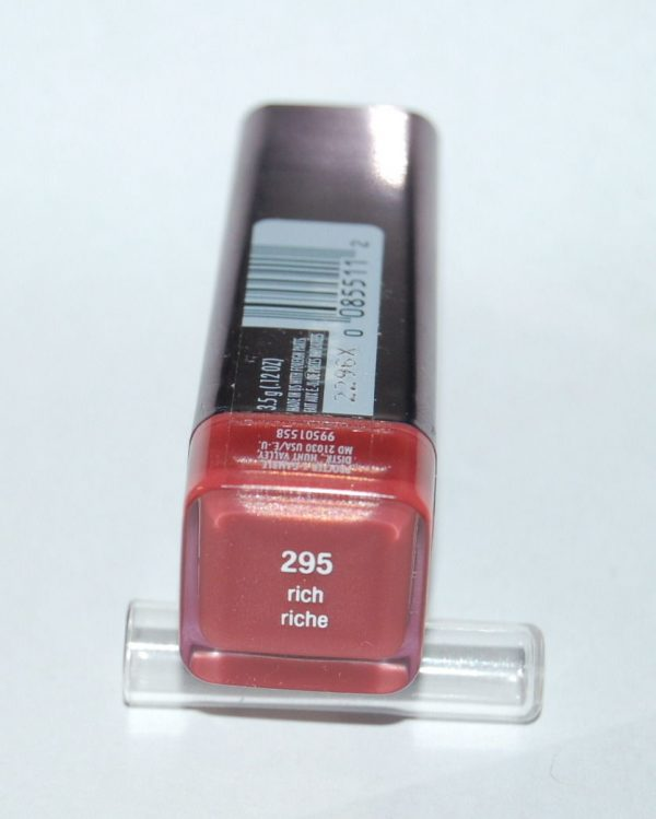 Variation-of-CoverGirl-Lip-Perfection-Lip-Color-Lipstick-CHOOSE-YOUR-SHADE-301795814856-0a7a