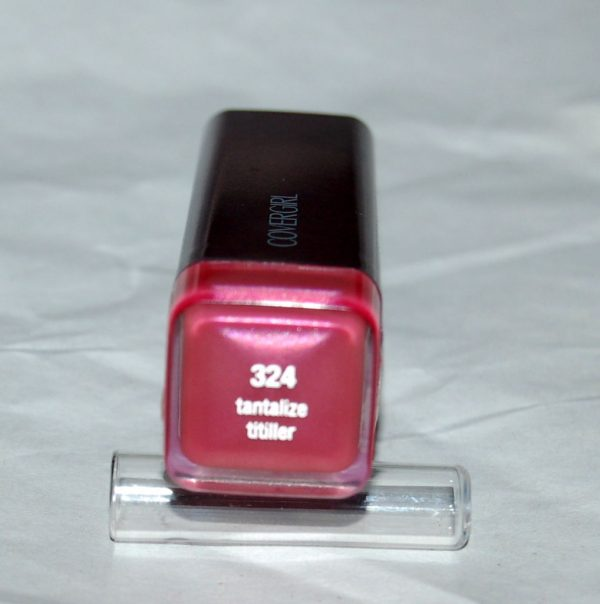 Variation-of-CoverGirl-Lip-Perfection-Lip-Color-Lipstick-CHOOSE-YOUR-SHADE-301795814856-6f8e
