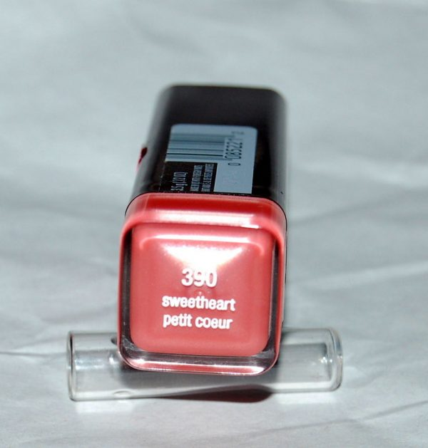 Variation-of-CoverGirl-Lip-Perfection-Lip-Color-Lipstick-CHOOSE-YOUR-SHADE-301795814856-739e