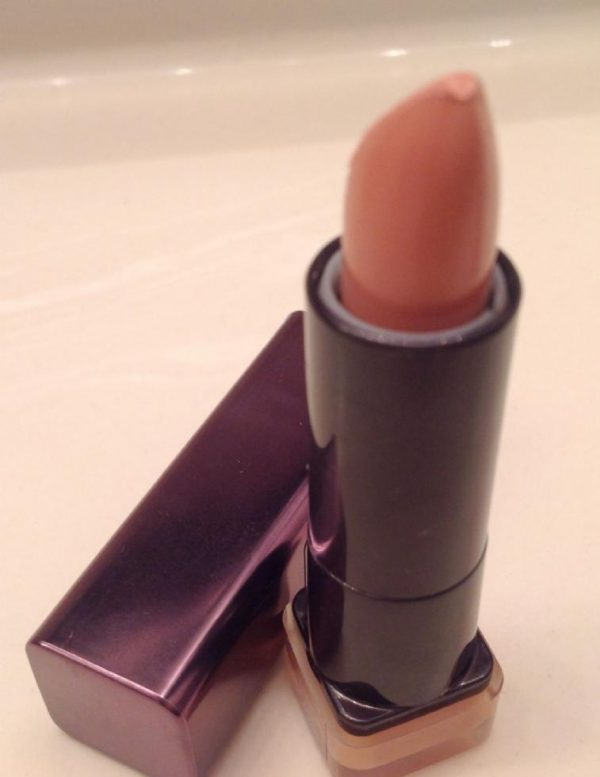 Variation-of-CoverGirl-Lip-Perfection-Lip-Color-Lipstick-CHOOSE-YOUR-SHADE-301795814856-b4b0