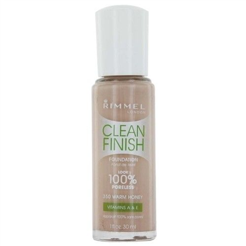 Clean-Finish-Foundation-350-warm-honey-by-Rimmel-302402738067