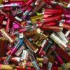 Lot-of-100-Lipsticks-DefectiveDamaged-Maybelline-Loreal-BRAND-Names-SEE-DSCRP-301832931627