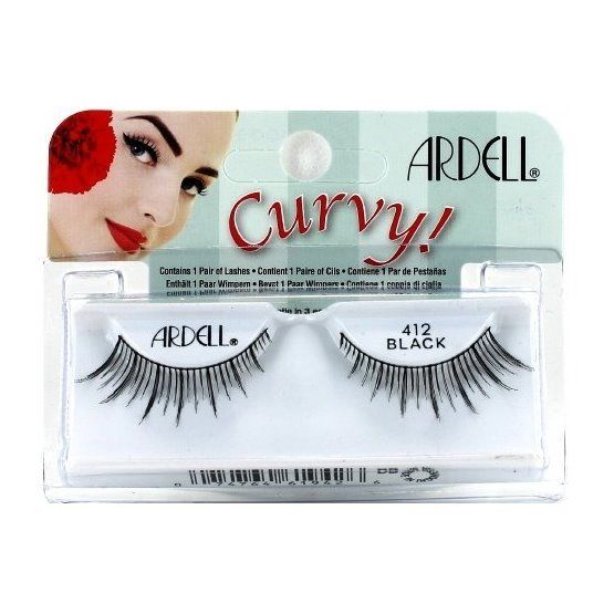 Variation-of-Ardell-Lashes-Curvy-CHOOSE-YOUR-TYPE-302502428907-2e39