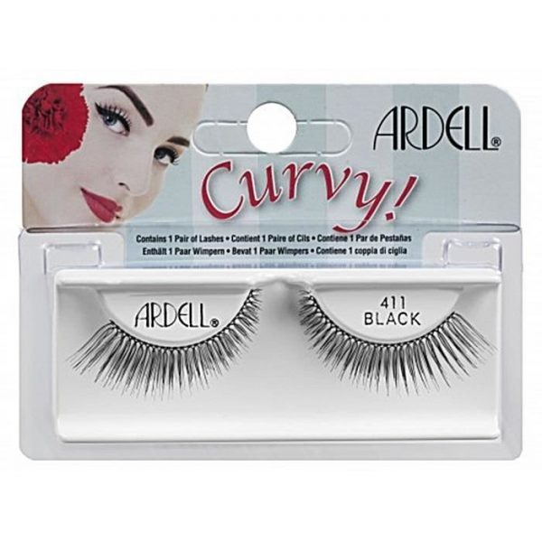 Variation-of-Ardell-Lashes-Curvy-CHOOSE-YOUR-TYPE-302502428907-83a8