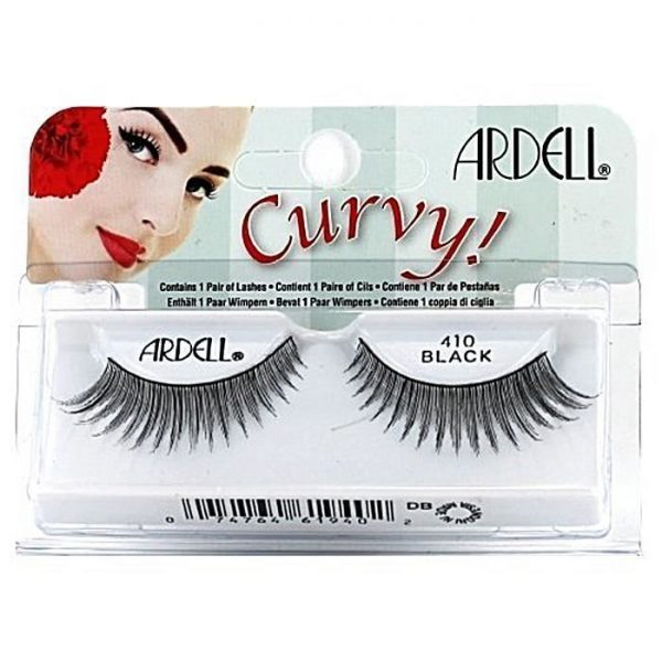 Variation-of-Ardell-Lashes-Curvy-CHOOSE-YOUR-TYPE-302502428907-a6cf