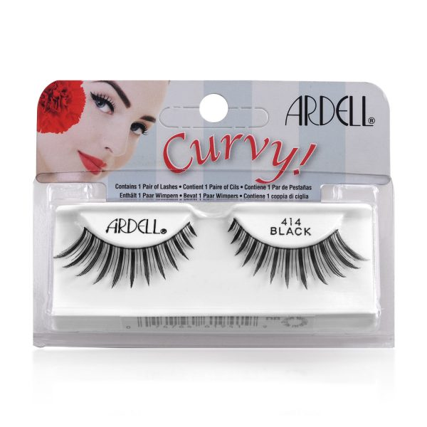 Variation-of-Ardell-Lashes-Curvy-CHOOSE-YOUR-TYPE-302502428907-b10d