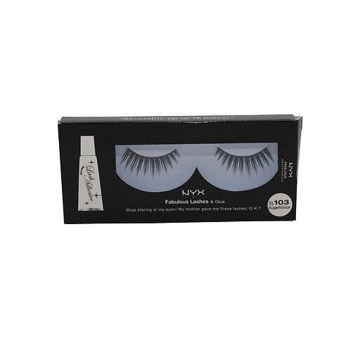 Variation-of-NYX-Fabulous-Lashes-amp-Glue-CHOOSE-YOUR-TYPE-Buy-3-Get-50-OFF-292335405017-2c02