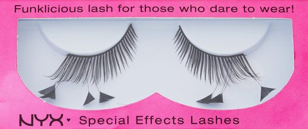 Variation-of-NYX-Fabulous-Lashes-amp-Glue-CHOOSE-YOUR-TYPE-Buy-3-Get-50-OFF-292335405017-5671