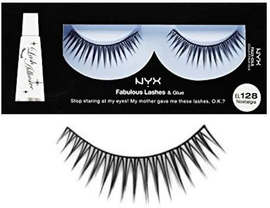 Variation-of-NYX-Fabulous-Lashes-amp-Glue-CHOOSE-YOUR-TYPE-Buy-3-Get-50-OFF-292335405017-619b