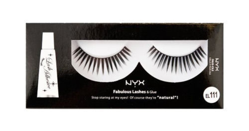 Variation-of-NYX-Fabulous-Lashes-amp-Glue-CHOOSE-YOUR-TYPE-Buy-3-Get-50-OFF-292335405017-6c33