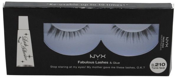 Variation-of-NYX-Fabulous-Lashes-amp-Glue-CHOOSE-YOUR-TYPE-Buy-3-Get-50-OFF-292335405017-759d