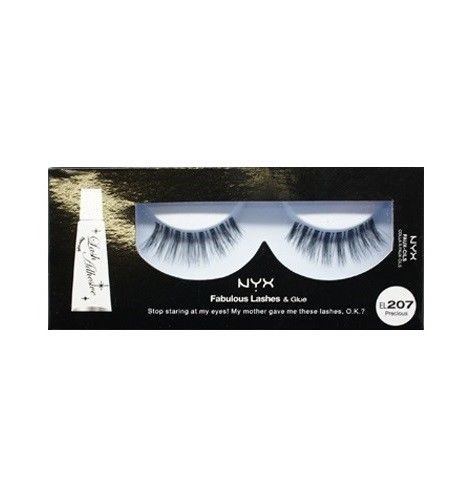 Variation-of-NYX-Fabulous-Lashes-amp-Glue-CHOOSE-YOUR-TYPE-Buy-3-Get-50-OFF-292335405017-86d7
