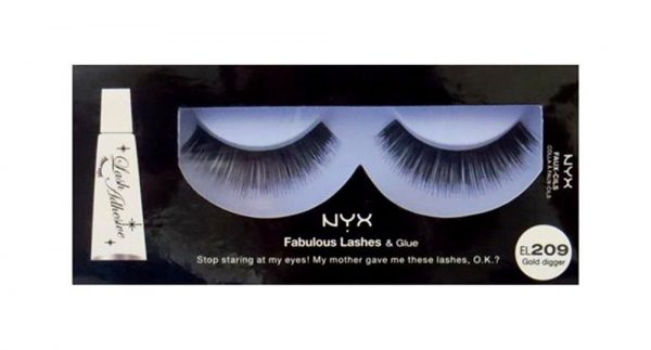Variation-of-NYX-Fabulous-Lashes-amp-Glue-CHOOSE-YOUR-TYPE-Buy-3-Get-50-OFF-292335405017-9cca