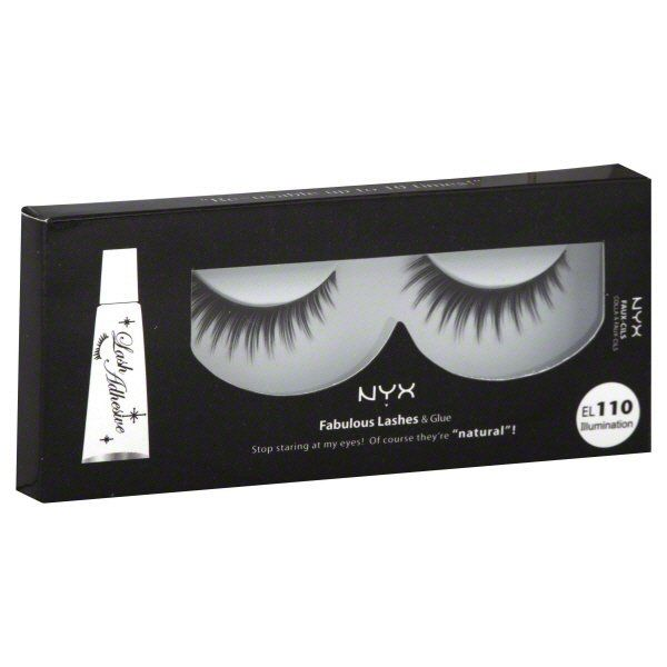 Variation-of-NYX-Fabulous-Lashes-amp-Glue-CHOOSE-YOUR-TYPE-Buy-3-Get-50-OFF-292335405017-b145