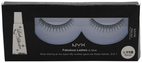Variation-of-NYX-Fabulous-Lashes-amp-Glue-CHOOSE-YOUR-TYPE-Buy-3-Get-50-OFF-292335405017-b4e7