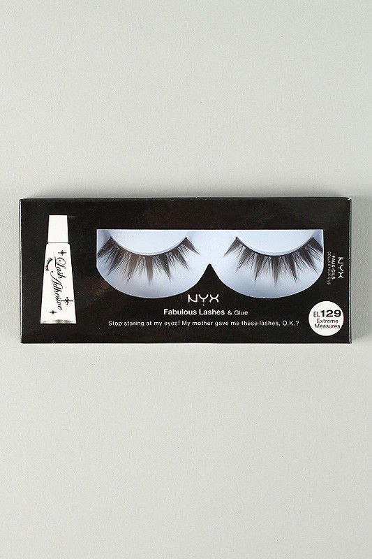 Variation-of-NYX-Fabulous-Lashes-amp-Glue-CHOOSE-YOUR-TYPE-Buy-3-Get-50-OFF-292335405017-b81a