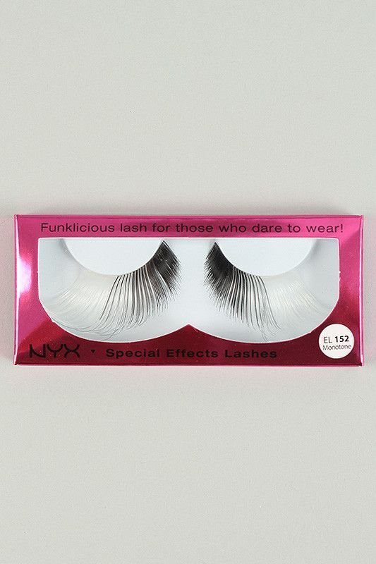 Variation-of-NYX-Fabulous-Lashes-amp-Glue-CHOOSE-YOUR-TYPE-Buy-3-Get-50-OFF-292335405017-c5a6