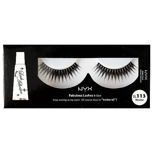Variation-of-NYX-Fabulous-Lashes-amp-Glue-CHOOSE-YOUR-TYPE-Buy-3-Get-50-OFF-292335405017-eaaa